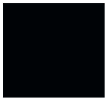 QuèBuy Serveis Immobiliaris