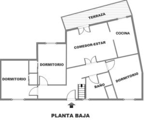 LA RIBA23