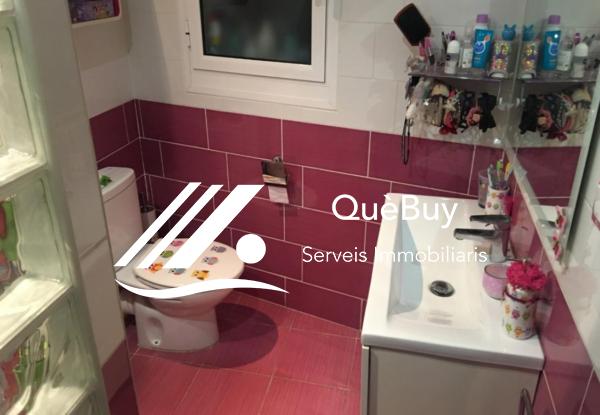 freixa bany